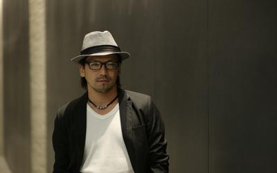 crew_shinozaki